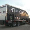 CIMG1860 - Trucks