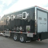 CIMG1855 - Trucks