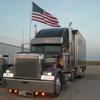 CIMG1853 - Trucks