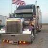 CIMG1849 - Trucks