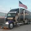CIMG1850 - Trucks