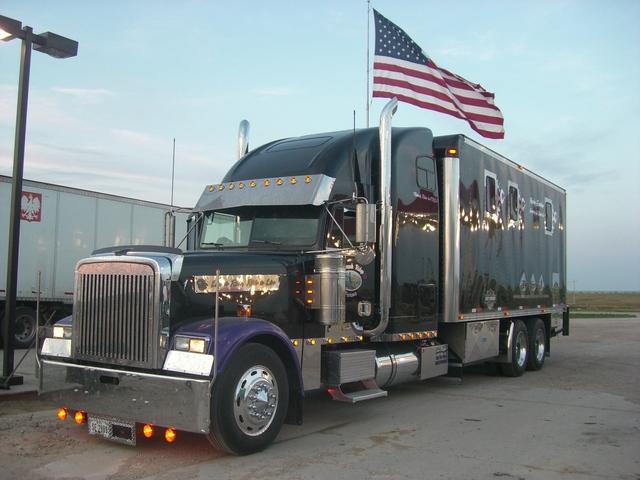 CIMG1850 Trucks
