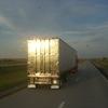 CIMG1848 - Trucks