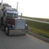 CIMG1845 - Trucks