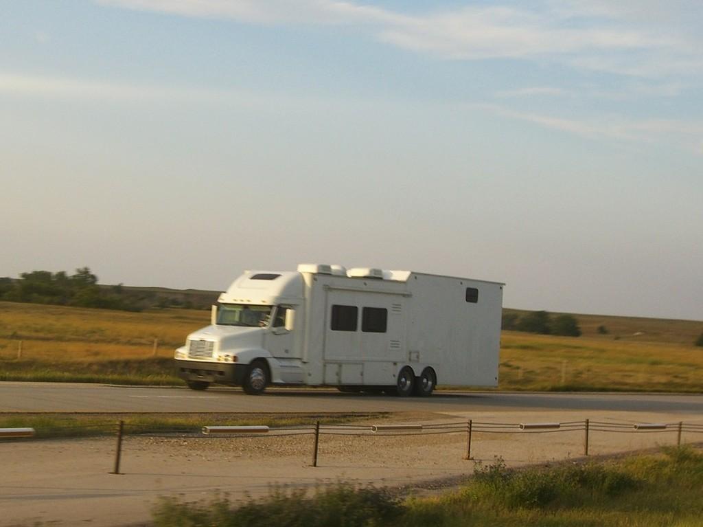 CIMG1843 - Trucks