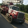 CIMG1963 - Trucks