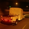 CIMG1996 - Trucks