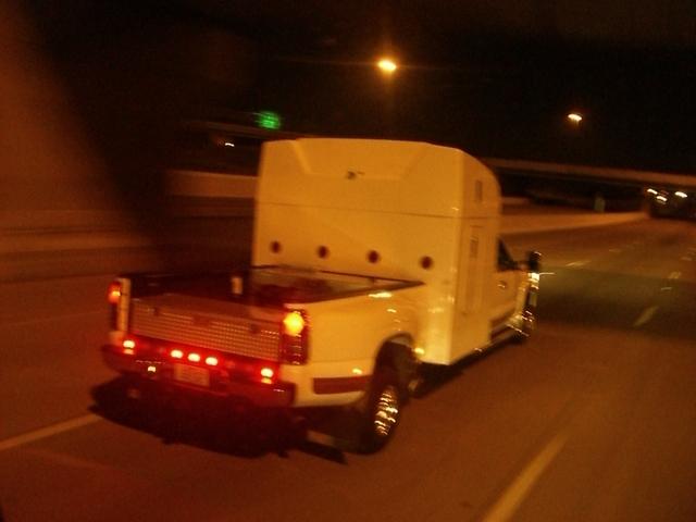 CIMG1996 Trucks