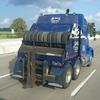 CIMG1972 - Trucks