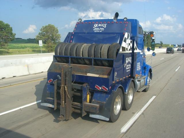 CIMG1972 Trucks