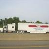 CIMG2064 - Trucks