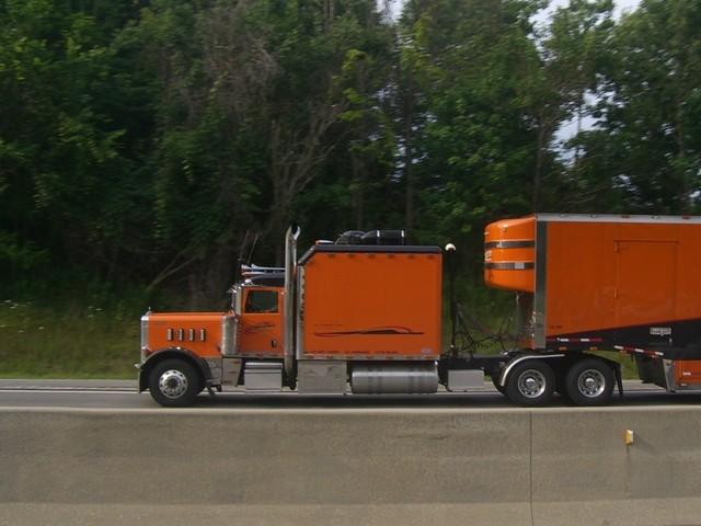 CIMG2063 Trucks