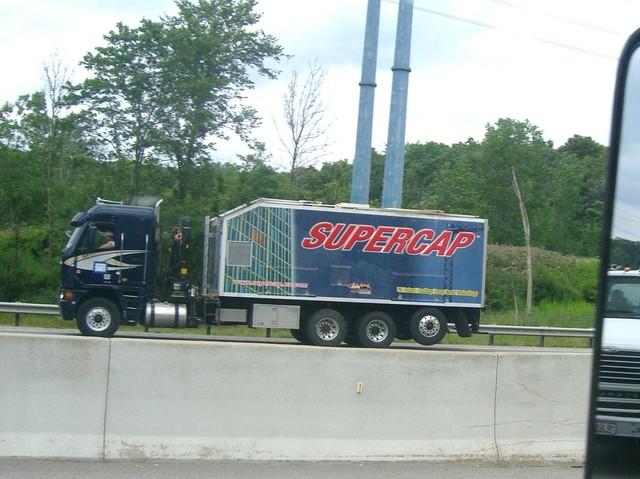 CIMG2060 Trucks