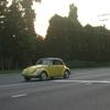 CIMG2279 - Cars
