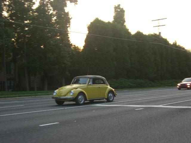CIMG2279 Cars