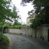 IMG 0598 - Parijs 2004