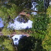IMG 0666 - iPhonw