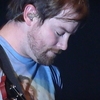 Lie(19) - David Cook -- Foxwoods 8-1-...