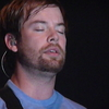 Lie(18) - David Cook -- Foxwoods 8-1-...