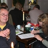©René Vriezen 2007-09-29 #0008 - COC-MG Kaderdag Café Xtra z...
