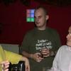 ©René Vriezen 2007-09-29 #0084 - COC-MG Kaderdag Café Xtra z...