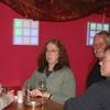 ©René Vriezen 2007-09-29 #0086 - COC-MG Kaderdag Café Xtra z...