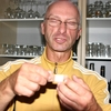 ©René Vriezen 2007-09-29 #0088 - COC-MG Kaderdag Café Xtra z...