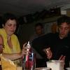 ©René Vriezen 2007-09-29 #0091 - COC-MG Kaderdag Café Xtra z...
