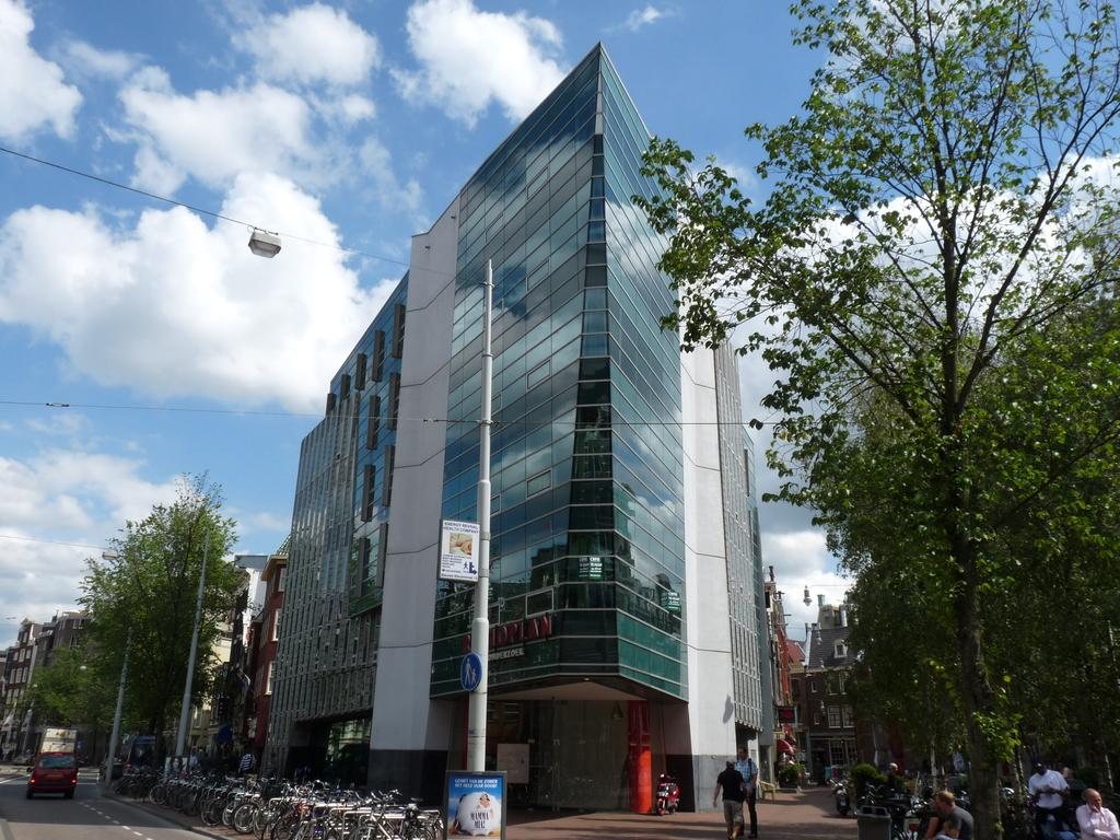 P1110042 - amsterdam