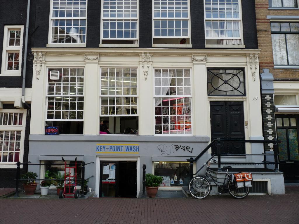 P1110058 - amsterdam