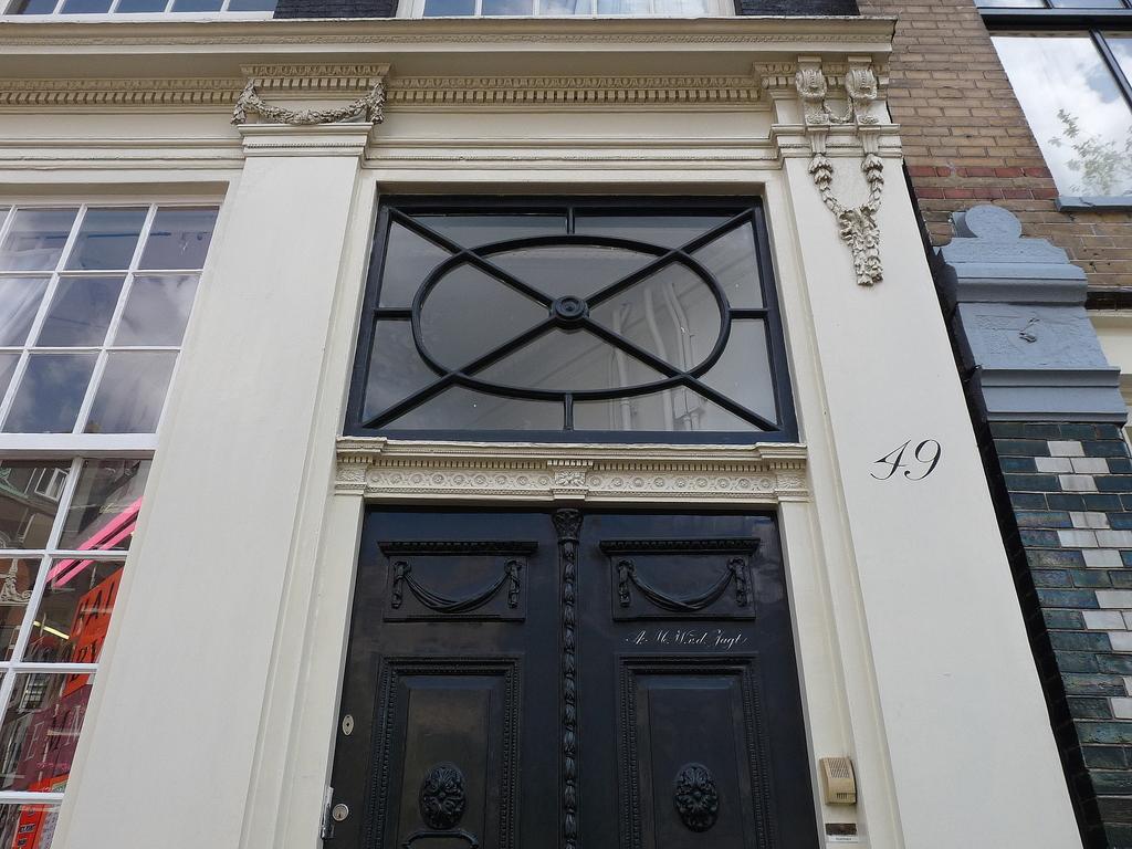 P1110060 - amsterdam