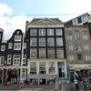 P1110061 - amsterdam