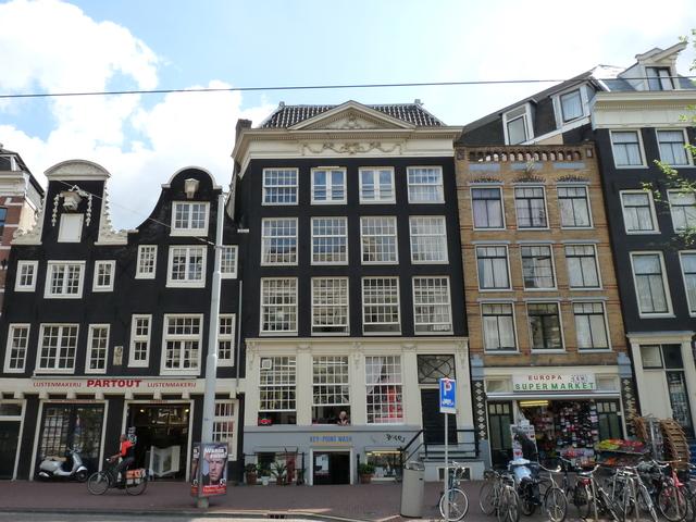 P1110061 amsterdam