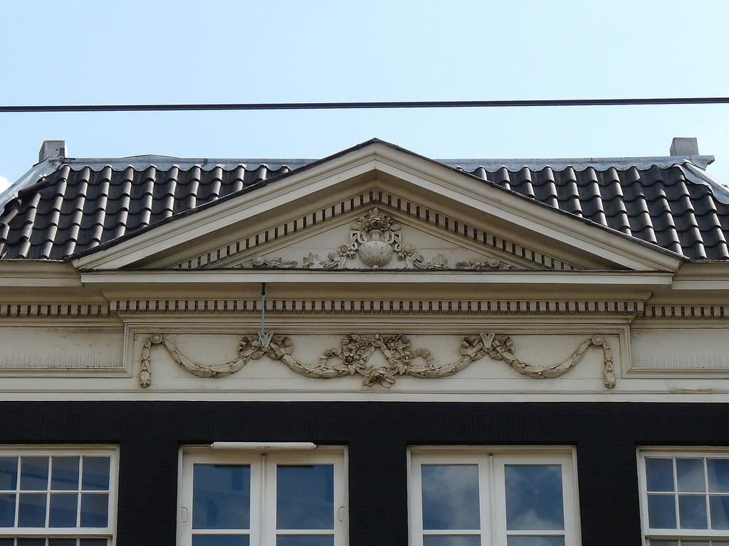 P1110063 - amsterdam
