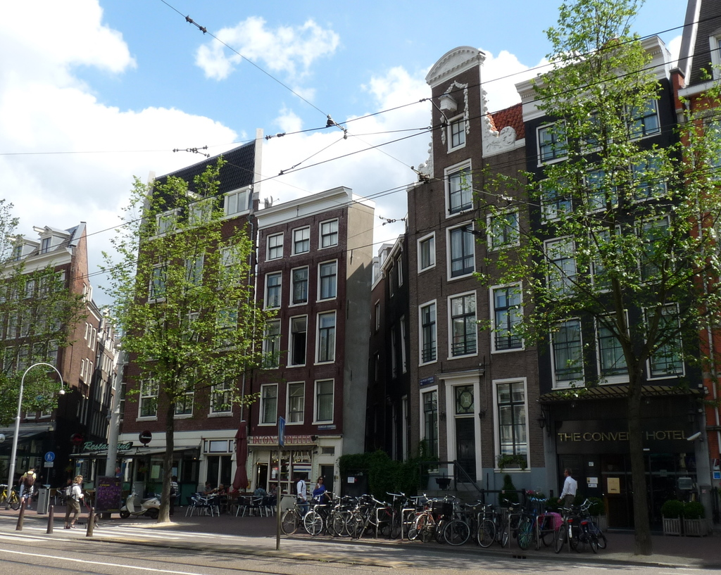 P1110069 - amsterdam