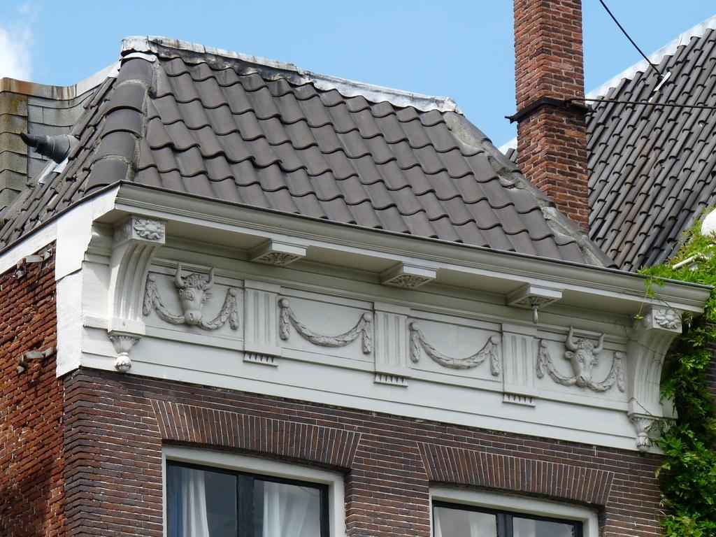 P1110081 - amsterdam