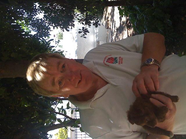 IMG 0407 aug 2009