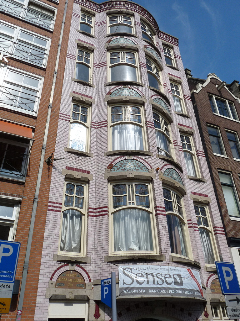 P1110111 - amsterdam