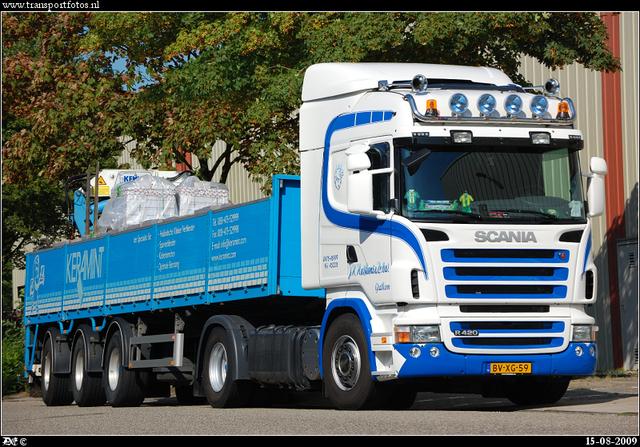 DSC 4769-border Truck Algemeen