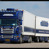 DSC 4703-border - BasTrans - Rijnsburg