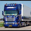 DSC 4729-border - BasTrans - Rijnsburg
