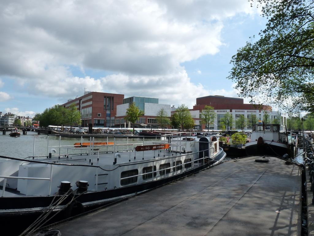 P1110125 - amsterdam