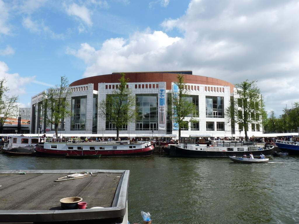 P1110128 - amsterdam