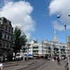 P1110136 - amsterdam