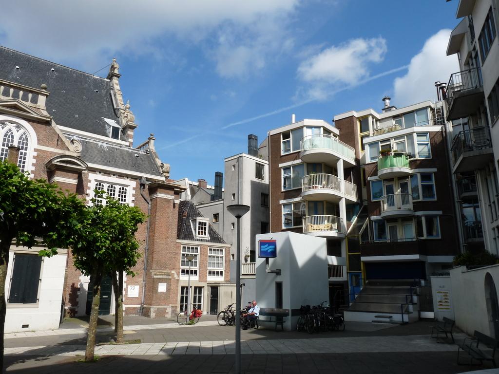 P1110139 - amsterdam