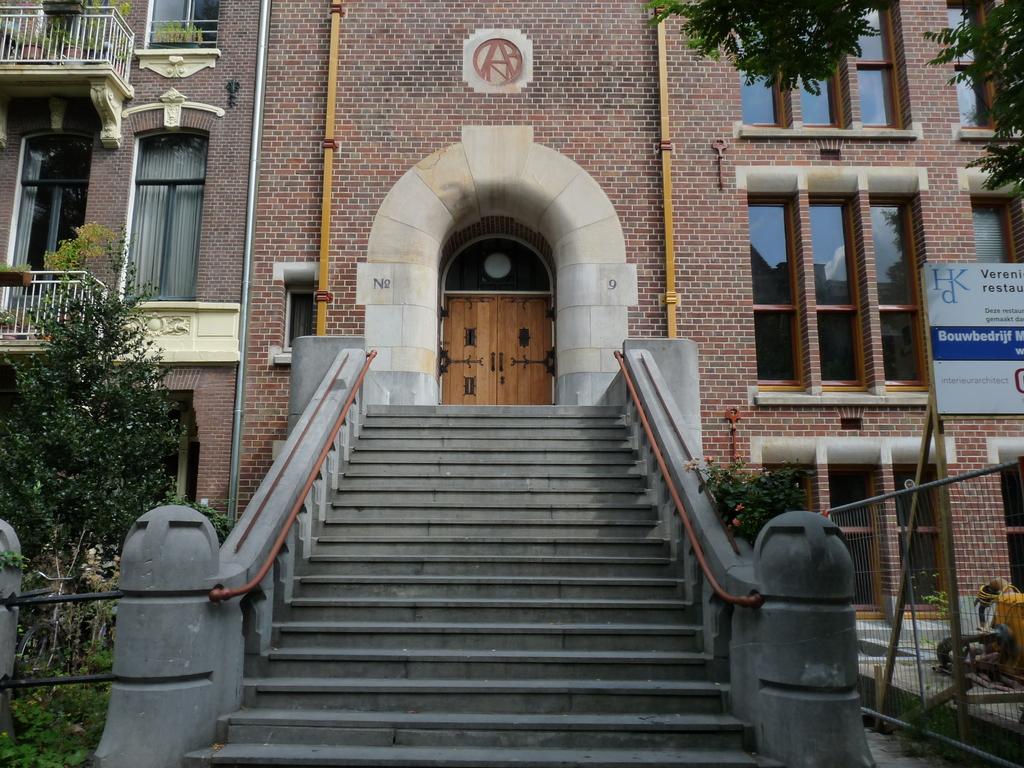 P1110193 - amsterdam