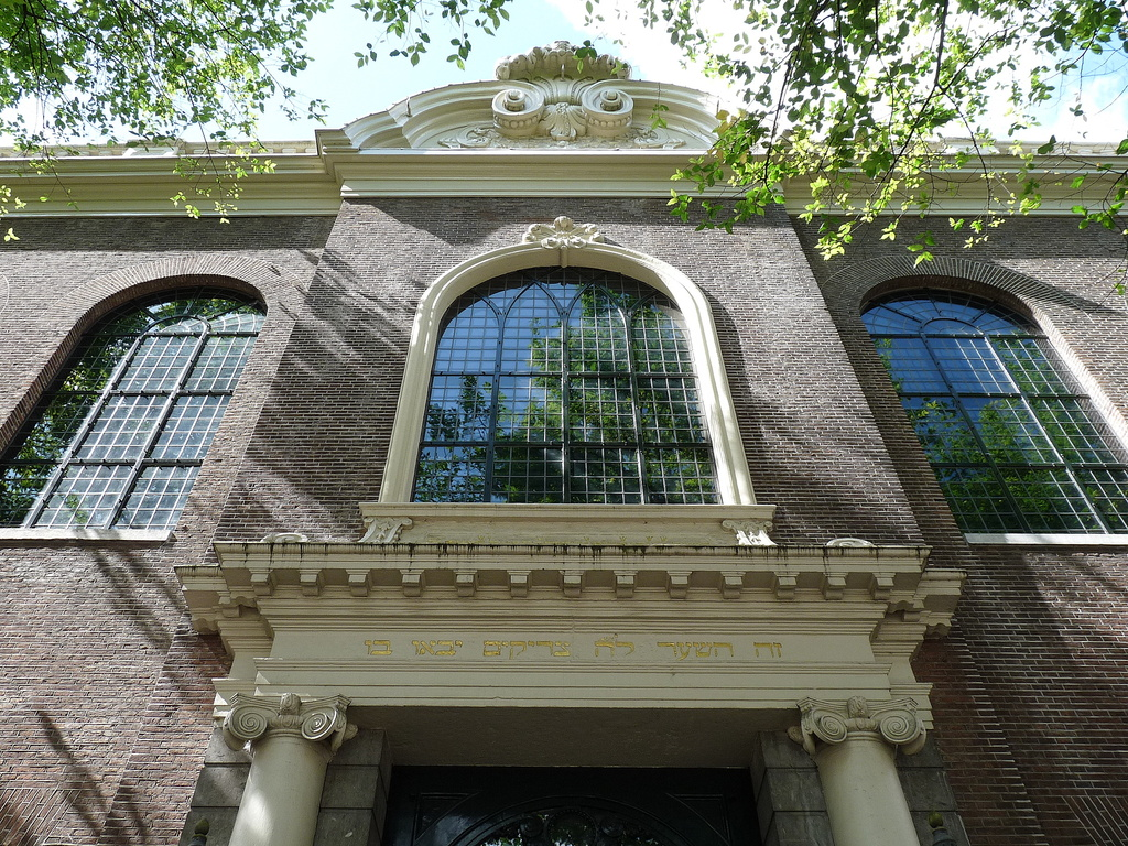 P1110177 - amsterdam