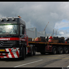DSC 5143-border - Mack & Speciaal Transportda...