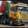 DSC 5144-border - Mack & Speciaal Transportda...