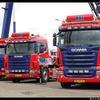 DSC 5148-border - Mack & Speciaal Transportda...